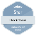 unissu badge