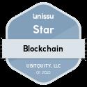 unissu badge